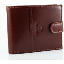 Emporio Valentini Pánská peněženka
