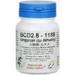 BCD2,8 lianggesan qu dahuang 60 tbl.