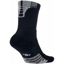 3311ab42f20 Nike ponožky U NG VERSA CREW SX5624-010