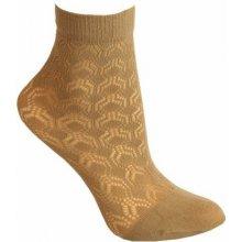 Sesto Senso Vento ponožky Sabia