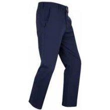 Callaway kalhoty 5 Pocket Technical tmavě modré