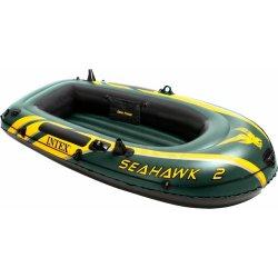 Intex Seahawk 2