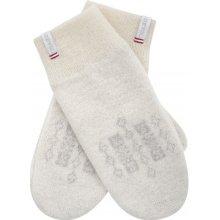 7cc4e0b11f0 Devold Alnes mitten rukavice offwhite