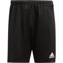 Adidas Parma 16 bez podšívky černé Bílé