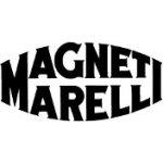 MAGNETI MARELLI 067220009002