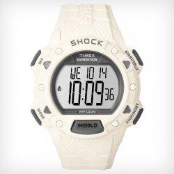 Timex T49899 od 1 459 Kč - Heureka.cz 6e033128924