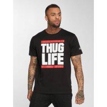 f206242c5c6 Pánská trička Thug Life - Heureka.cz