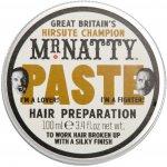 Mr. Natty Paste Hair Prepararion 100 ml