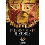 Tajemná místa historie