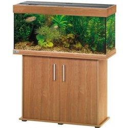eheim vivaline 180 akvarijn set vla sk o ech 180 l od 11 060 k. Black Bedroom Furniture Sets. Home Design Ideas