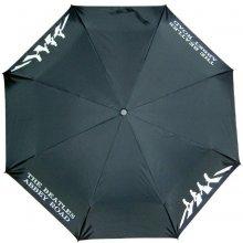 Deštník BEATLES abbey road