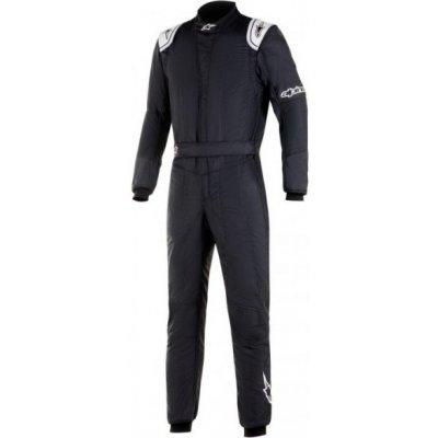 Kombinéza Alpinestars GP Tech V3 černá