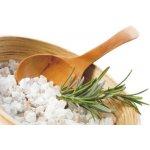 Procyon Botanico koupelová sůl Mandarinka 1 kg