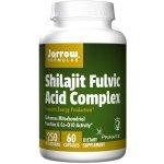 Jarrow Formulas Shilajit Fulvic Acid Complex 60 cps.