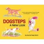 Dogsteps - Elliott Rachel Page