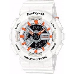 17c60d243d5 dámské hodinky bílé - Nejlepší Ceny.cz