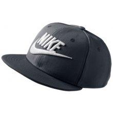 NIKE Y NK TRUE CAP FUTURA 614590-010 černá bd286f444a