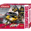 Carrera GO Transformers Bumblebee Chase