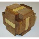 VIN&CO SIXI Cube