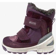 Dětská obuv Ecco - Heureka.cz 0c2b218ca62