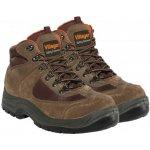 Bezpečnostní pracovní boty VILLAGER VSS 172 AB