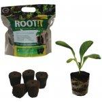 ROOT IT NATURAL ROOTING SPONGES - BOX 10x50ks