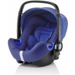 Britax Römer Baby Safe i-Size 2018 Ocean Blue