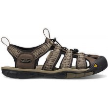 KEEN Clearwater CNX M Canteen/Brindle