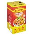 Ceresol Rostlinný fritovací olej 10l