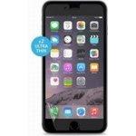 Ochranná fólie Puro Apple iPhone 6, 2ks