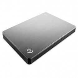 Seagate Backup Plus 1TB, USB 3.0, STDR1000201