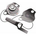 Cellularline Pro Sound 18 Schuberth