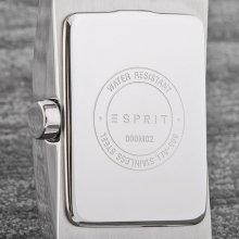 Esprit ES000M02816