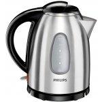 Philips HD 4665/20