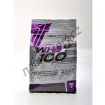 Trec Nutrition Whey 100% 900 g