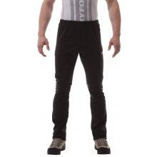 NORDBLANC NBWPM4567 CRN vel.M pánské kalhoty na běžky černé