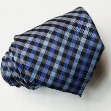 Kravata tkaná barevná 0941/04