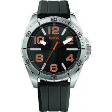 Boss Orange 1512943