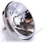 Osram Light Impressions Halospot 111 ENERGY SAVER G53 12V 35W 24°484322
