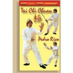 Ed Parker's Kenpo: Rules and Principles DVD
