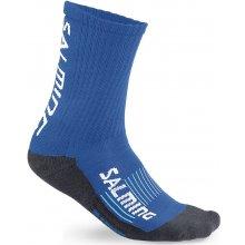 Salming ponožky 365 Advanced Socks - bílá 90ec38ccbb