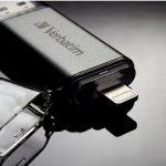 Verbatim iStore 'n' Go 16GB Lightning 49304