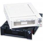 Kit ViPowER VP-1011LSF