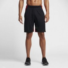 Nike Nike DRY SHORT FLY 9IN