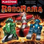 Playthisone Roborama