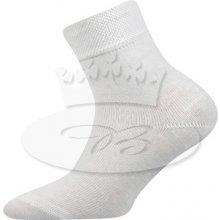 Dětské ponožky Boma - Heureka.cz b48e993c8f