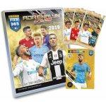 PANINI FIFA 365 2018/2019 ADRENALYN starter set