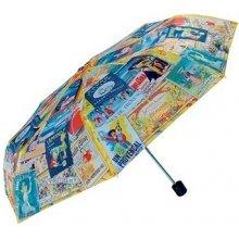 Deštník mix Provence
