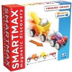 SmartMax vláček Tommy