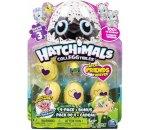 Hatchimals  zvířátka ve vajíčku